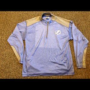 Tampa Bay Lightning Lightweight sweater